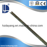 La alta calidad Stellite 12 Cobalto-Basó la soldadura Rod/alambre