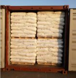 中国の工場からの99.0%Min粉そして粒状のヘキサミン
