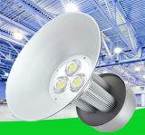150W LED Grubenlampe-Fabrik-Werkstatt-Deckenleuchten