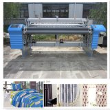 Jlh9200 Weaving Home Textile Machinery with 340cm Working Width