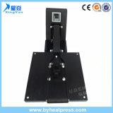 Erzeugungs-Maschinenhälften-Wärmeübertragung-Maschine (40*50cm)