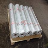 Fibre discontinue tissée par fibre de C-Glace, 600g