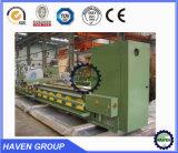 세륨 기준을%s 가진 보편적인 선반 기계 CW6283C/6000
