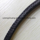 PTFE를 가진 높은 Quality Carbonized Fiber Packing