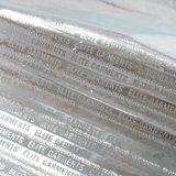 Специальные материальные Ziplock полиэтиленовые пакеты для одежд (FLZ-9228)