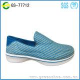 De goedkope Schoenen van de Vrouwen van de Schoenen van de Tennisschoenen van Dames Toevallige