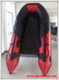 2013 Nueva inflable de la nave por 3,2 m (FWS-D320)