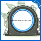Selo do óleo do eixo de manivela da VW 030103171q 85*131/152*15.94 Acm+PTFE