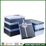 Коробка выдвиженческого изготовленный на заказ подарка Retangle бумажная
