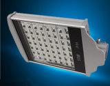 testa della lampada di via di 98W LED