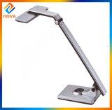 Lampe moderne de Tableau de DEL, mode et à faible teneur en carbone pour la DEL