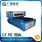 Умрите автомат для резки лазера СО2 доски в автомате для резки