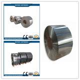 Stärken-Vollkommenheits-Zinnblech Herr-Grade 0.18mm umwickelt SPTE