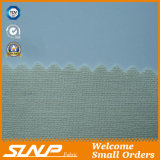 Lino/tela mezclada algodón para el desgaste de las bragas y de los deportes
