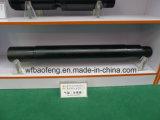 Кроссовер сепаратора газа воды сепаратора газа масла анкера газа соединяя 3 1/2 к 2 7/8