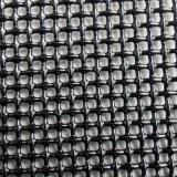 Maglia d'acciaio di obbligazione Mesh/Ss304 di crimine di obbligazione sicura della maglia Screen/304 - standard australiano