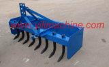 Box Terrain Grader Lame pour la Chine Tracteurs