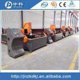 최고 가격 1325 3D 플라스마 절단 CNC 대패 기계
