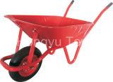 Курган колеса инструмента здания для рынка России (WB - 5238)