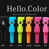 Colorful Mini Selfie Stick Bluetooth Monopod Gift Promotion (Mini2)