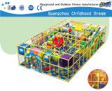 Équipement d'aire de jeux en plein air Soft Play en inventaire (HD-8302)