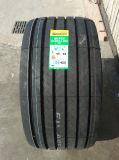 Neumático de Barkley Blt03, neumático del carro, 445/45r19.5, 435/50r19.5, 385/55r19.5, 305/70r19.5