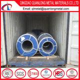 Überzogenes Gi/Zinc färben beschichteter/galvanisierter Stahlring
