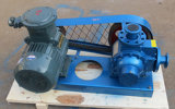 Bomba portátil de Trasfer LPG do cilindro