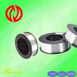 E11c Ni80mo5 weicher magnetischer Legierungs-Draht