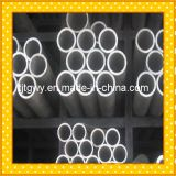2004, 2014, 2214, 2017, 2324, 2524, 2090 tubes d'alliage d'aluminium/pipe d'alliage