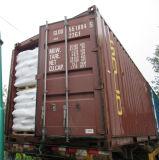 Bicarbonato dell'ammonio di alta qualità di prezzi di fabbrica