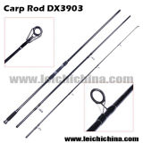 24t Carbon Blank Carp Fishing Rod