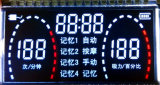 LCDのバックライトLCDのパネルLCDスクリーン