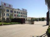 Precio justo/fábrica Outlets/in la actividad de la promoción de ventas/el ftalato Dioctyl (DOP)