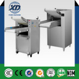 Automatischer Bäckerei-Teig Sheeter Pressmaschine