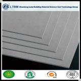 Placa de fibra concreta da multi placa do cimento da finalidade