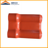 Azulejo de la resina sintetizada de la fuente de Ibrick China con el mejores precio y calidad