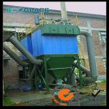 Collecteur de poussière anti-déflagrant de matériel de dépoussiérage