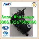 Filtro da combustibile 7701061577 per Renault (7701061577, 104428)
