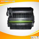 Precio de Resonable para el cartucho de toner compatible para Lexmark T650