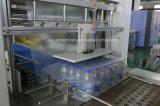 Máquina Shrinking da película plástica do frasco