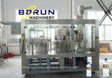 Máquina de enchimento de engarrafamento da água pura do preço de fábrica