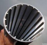Acier inoxydable 304/316 Écran de fil de puits d'eau / Écran Johnson pour contrôle de sable