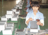 12 AGM Gel Solar Battery de V 200ah Storage Power