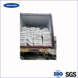 Heißer Verkaufs-Karboxymethyl- Zellulose mit Typen CMC5000 durch Unionchem