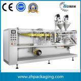 Horizontale Automatische Verpakkende Machine (zh-180)
