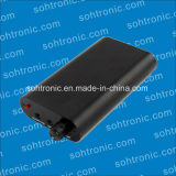 Amplificateur portatif sonore téléphone mobile chaud de vente de mini
