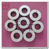 Materiali di ceramica di alta stabilità per il sensore piezoelettrico Pzt