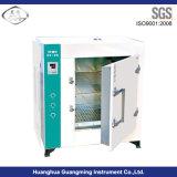 500º C Forcの空気対流の暖房および乾燥オーブン