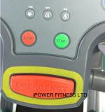 商業トレッドミル、トレッドミル、LEDのトレッドミルは、トレッドミルにモーターを備えた